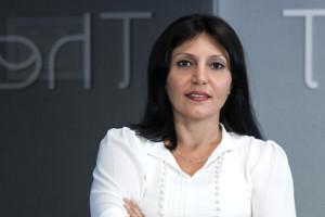 Reyhan Ozer Safarova