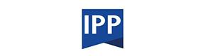 International Partnership Program