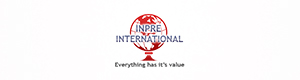INTER REALTY PROJECT