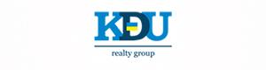 KDU realty group