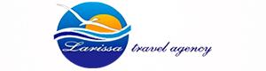 Larisa Travel Agency