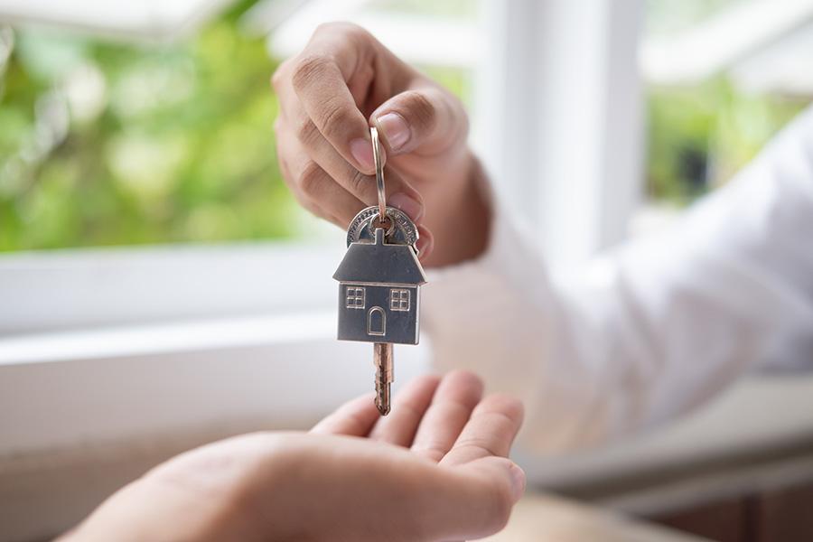 Как проходит процедура приобретения недвижимости в Турции для гражданина России