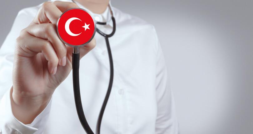 Чем отличается медицина в Турции от России?